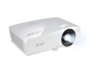 Проектор Acer X1525i (DLP, 1080p, 3500 ANSI lm), WiFi
