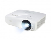 Проектор для домашнього кінотеатру Acer H6535i (DLP, 1080p, 3500 ANSI lm), WiFi