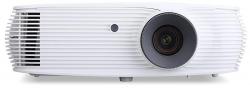 Проектор Acer X1626AH (DLP, WUXGA, 4000 ANSI lm)