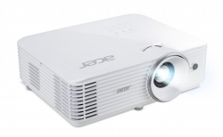 Проектор для домашнього кінотеатру Acer H6522BD (DLP, Full HD, 3700 ANSI lm)