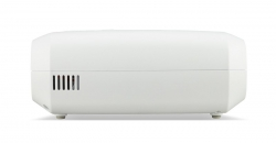 Проектор AOPEN QH10 (LCD, WXGA, 200 ANSI lm, LED), WiFi
