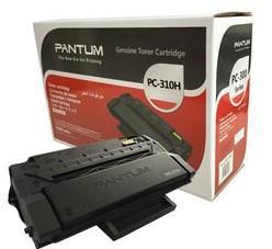 Картридж Pantum PC-310 3100/3200 (6 000стр)