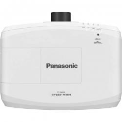 Інсталяційний проектор Panasonic PT-EW650 (3LCD, WXGA, 5800 lm)