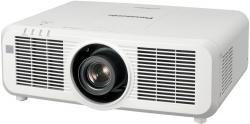 Проектор Panasonic PT-MW630 (3LCD, WXGA, 6500 lm, LASER)