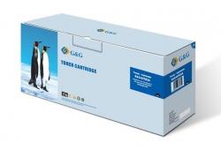 Картридж HP 53A LJ P2014/2015/M2727 Black (3000 стр)