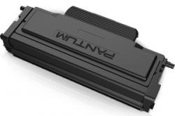 Картридж Pantum TL-420X M6700/6800/7100/7200, P3010/3300 (6 000стр)