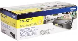 Картридж Brother HL-L8250CDN yellow (1 500стр)