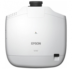 Інсталяційний проектор Epson EB-G7900U (3LCD, WUXGA, 7000 ANSI Lm)