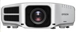 Інсталяційний проектор Epson EB-G7200W (3LCD, WXGA, 7500 ANSI Lm)