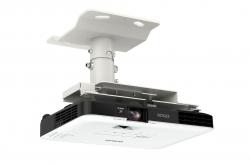 Проектор Epson EB-1781W (3LCD, WXGA, 3200 ANSI Lm), WiFi
