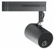 Проектор Epson EV-105 (3LCD, WXGA, 2000 lm, LASER)