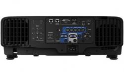 Інсталяційний проектор Epson EB-L1715S (3LCD, SXGA+, 15000 lm)