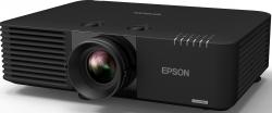 Проектор Epson EB-L615U (3LCD, WUXGA, 6000 lm, LASER)