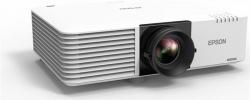Проектор Epson EB-L400 (3LCD, WUXGA, 4500 lm)