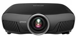 Проектор для домашнього кінотеатру Epson EH-TW9400 (3LCD, UHD E., 2600 ANSI Lm)
