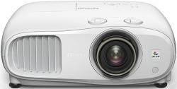Проектор для домашнього кінотеатру Epson EH-TW7100 (3LCD, Full HD, 3000 ANSI lm)