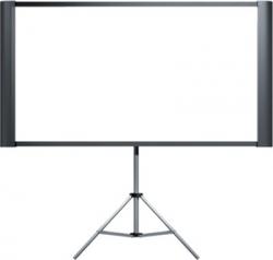 Екран Epson ELPSC26