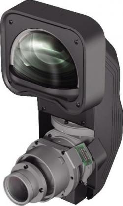 Ультракороткофокусний об'єктив Epson ELPLX01