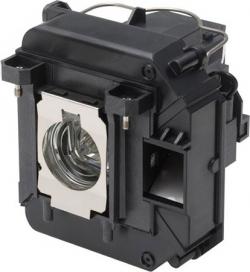 Лампа Epson ELPLP60