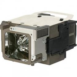 Лампа Epson ELPLP65