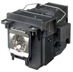 Лампа Epson ELPLP71