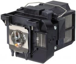 Лампа Epson ELPLP77