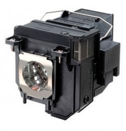Лампа Epson ELPLP79