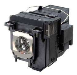 Лампа Epson ELPLP80