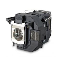 Лампа Epson ELPLP94