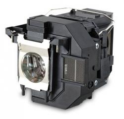 Лампа Epson ELPLP95