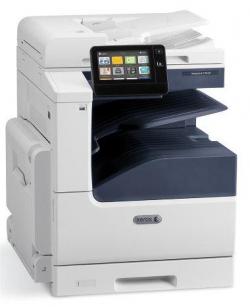 БФП A3 кол. Xerox VersaLink C7020 (1 лоток/без стенду)