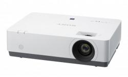 Проектор Sony VPL-EX455 (3LCD, XGA, 3600 ANSI lm)