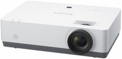 Проектор Sony VPL-EX575 (3LCD, XGA, 4200 ANSI lm)