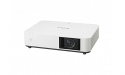 Проектор Sony VPL-PWZ10 (3LCD, WXGA, 5000 ANSI lm, LASER)