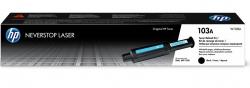 Тонер HP 103A Neverstop LJ 1000a/1000w/1200a/1200w (2500стр)
