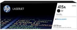 Картридж HP 415A CLJ Pro M414/454/479 Black (2400стр)