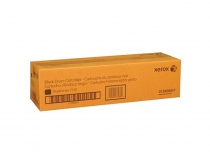Копи картридж Xerox WC7120/7125/7225 Yellow