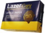 Папір Lazer Copy (80) A5, 500л.