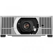 Інсталяційний проектор Canon XEED WUX7000Z (Lcos, WUXGA, 7000 ANSI lm, LASER)