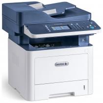 БФП А4 ч/б Xerox WC 3335DNI (Wi-Fi)