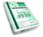 Папір CAPTAIN Universal (80) A4, 500л.