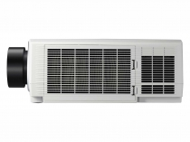 Інсталяційний проектор NEC PA703W (3LCD, WXGA, 7000 ANSI Lm)