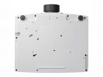 Інсталяційний проектор NEC PA803U (3LCD, WUXGA, 8000 ANSI Lm)