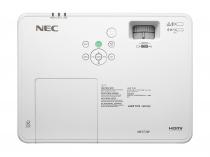Проектор NEC ME372W (3LCD, WXGA, 3700 ANSI lm)
