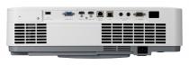 Проектор NEC P525UL (3LCD, WUXGA, 5000 lm, LASER)