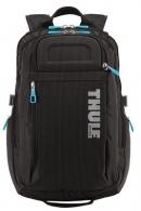 Рюкзак Thule Crossover 21L MacBook Backpack Black