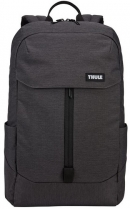 Рюкзак Thule Lithos 20L Black
