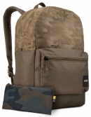 Рюкзак Case Logic Founder 26L CCAM-2126 Olive Night/Camo