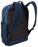 Рюкзак Case Logic Founder 26L CCAM-2126 Dress Blue/Camo