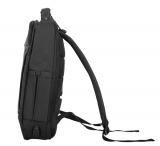 Рюкзак ERGO Phoenix 416 Black
